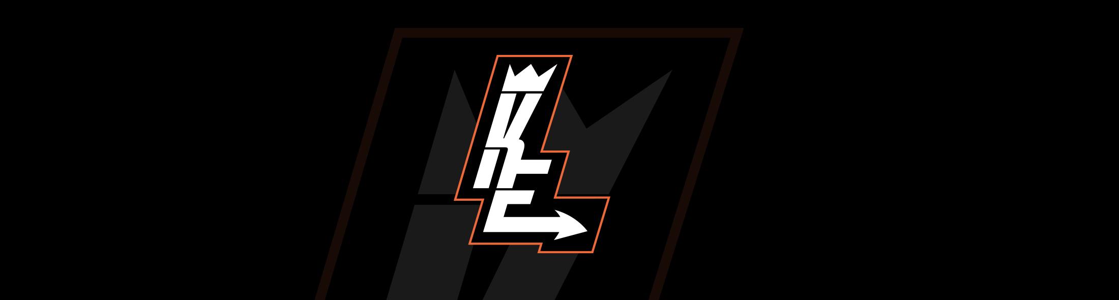 K en E