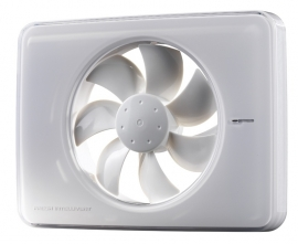 Ventilator Intellivent 2.0 wit