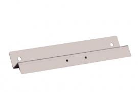 Montageconsole tbv metalen kanaalventilatoren Ø 100/125mm