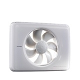 Intellivent ventilator