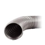 Folder Flexibele slangen en ventilatiekanalen