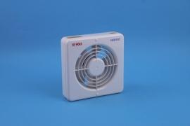 Ventilator 12 Volt