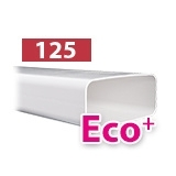 Eco+ 169x77mm