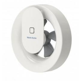 Ventilator Nedco Pax Norte