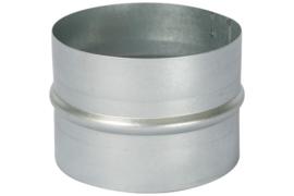 Buisverbinder Ø 112mm