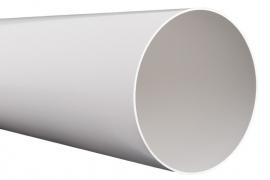 Buisstuk Ø150mm L=1000mm Eco+