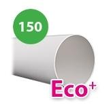 Eco+ Ø 150mm