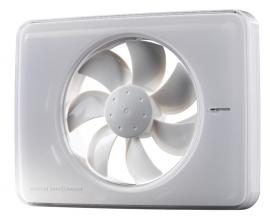 Ventilator Intellivent Celcius