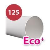 Eco+ Ø 125mm