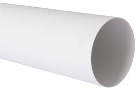 Buisstuk Ø 150mm, lengte 1000mm