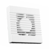 EF serie ventilatoren