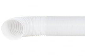Airco slang 120mm