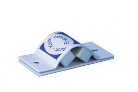 Enercal Anti-Kalk magneet