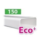 Eco+ 220x90mm