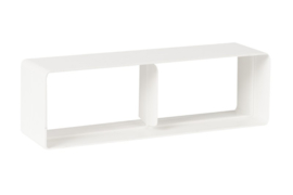 Buisverbinder 204x60mm