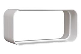 Buisverbinder 169x77mm Eco+