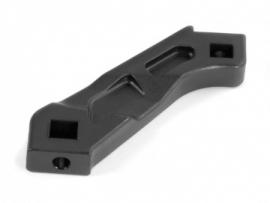 X352084XB8'16 COMPOSITE FRONT BRACE