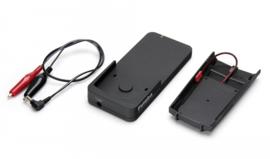 Futaba Inductive Charger System LF-01 T4PV / T7PX (Li-Fe) EBB1173