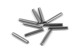 Pin 2X12 (10) X980213