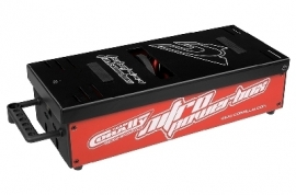 C-41010 Team Corally - Nitro Powerbox - 2x 775 Motors