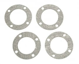 Diff Gasket (4) X355090