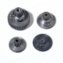 Gear set S9373SV S9372 SV FPEBS3455