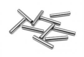 Pin 3X17 (10) X980317