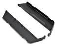 XB9 Composite chassis side guards L + R X351153