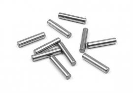 Pin 2X11.6 (10) X980212