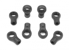 Ball Joint 5.8 (8) X352470