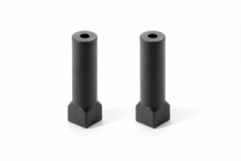 X326140 COMPOSITE BATTERY HOLDER STAND (2)
