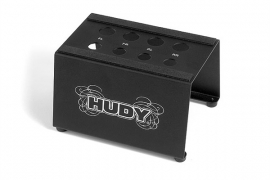 Hudy Off-Road Car Stand H108170