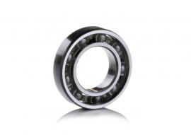 PSR High Speed Keramik Motorlager 14x25,4x6 P-01600-C