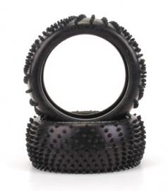 Schumacher Spiral Silver (2) U6756
