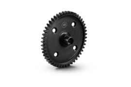 CENTER DIFF SPUR GEAR 48T - LARGE X355058