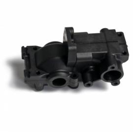 Front-Mid Motor Gear Box (3-Gears) Set X323014