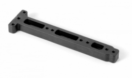 X361295	COMPOSITE CHASSIS BRACE REAR - MEDIUM