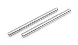 Low rear outer pin X357330