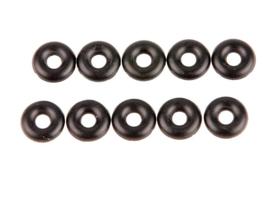 O-ring (10) E28017