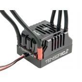 Hacker Tensoric 8.2 Brushless ESC 71900280