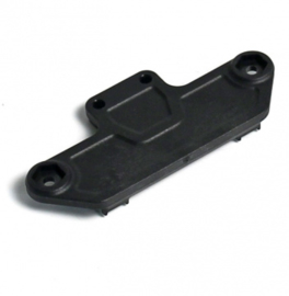 XT2 COMPOSITE FRONT BODY MOUNT - HARD	X321320-H