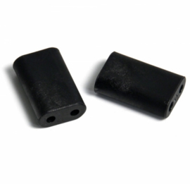 XT2 COMPOSITE REAR BODY MOUNT (2) X323551