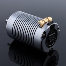 Vortex VST2 Pro 690 4P 1900KV ORI-28270