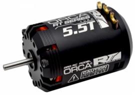 ORCA RT Sensored Motor 5.5T