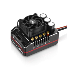 XeRun XR8 Pro G2 200A ESC HW30113302