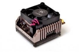 Reventon Pro ESC -2s V1.1 Black met Program Box