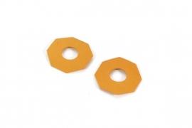 Slipper Clutch Pad SLS (2) X364131
