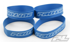 Tire rubber band PL6298-00