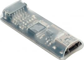 81801LRP USB Bridge v2 Firmware Update + PC Link