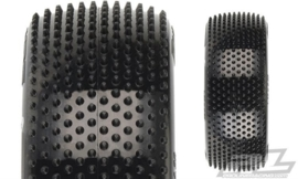 Pin Point Z3 Buggy tires (2pcs) PL9050- 103